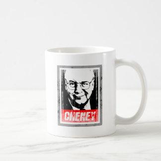 DICK CHENEY INK BLOCK.png Mug