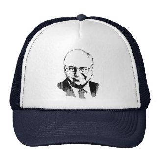 DICK CHENEY.png Hats