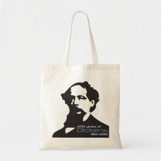 Dickens 200 bag