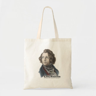 Dickens-Best of Times bag-color