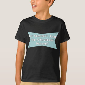 Did Somebody Call For A Keyboard Player T-Shirt