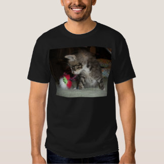 Did you touch me? t shirts