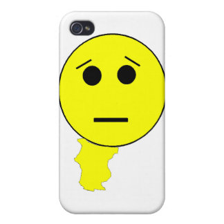 Didn t make it iPhone 4 cases