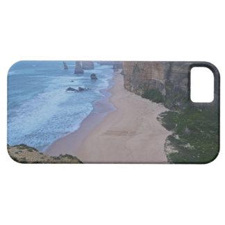 Die zwölf Apostel, große Ozean-Straße 2 Barely There iPhone 5 Case