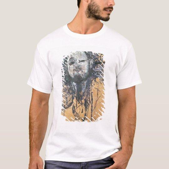 Diego Rivera  1916 T-Shirt