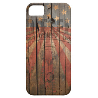 Diesel Banner iPhone 5 Cover