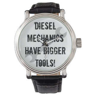 Diesel Mechanic other words for additional