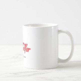'Diet Colfer' Mug