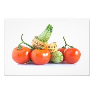 diet ingredients photo