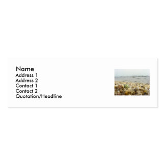 Difference Business Card Templates