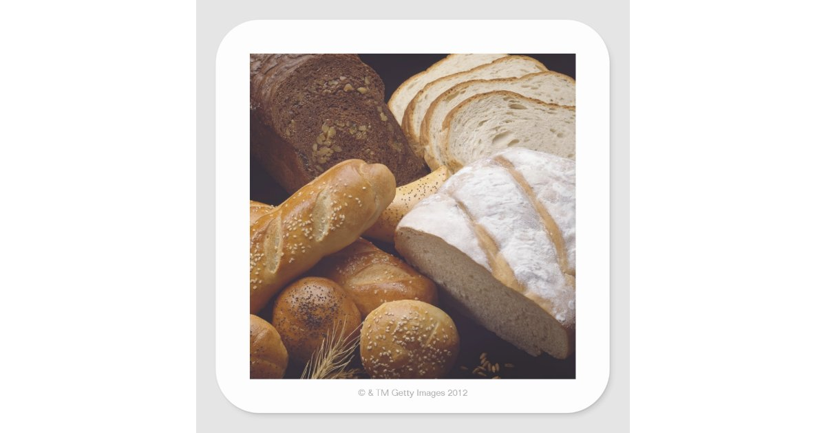 the bread givers an alternative perspective essay Bread givers free essay, term paper and book report the birth of jewish culture in a young america the novel, bread givers is labeled as a pure fictional story of a jewish family s migration into a new world.