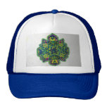 differently designed items for sale hats