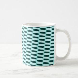 Diffraction II | Mug