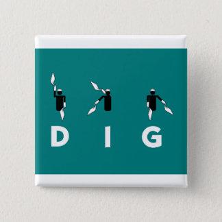 DIG Badge