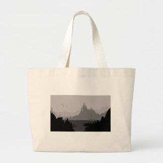 Digi Mountains Bags