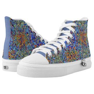 Digi shoes