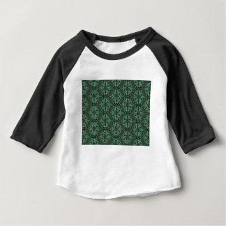 Digimesh1 Baby T-Shirt