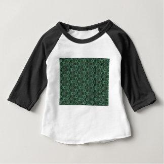 Digimesh2 Baby T-Shirt