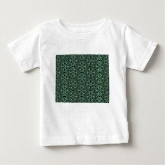Digimesh3 Baby T-Shirt