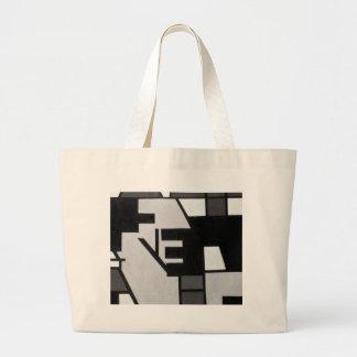Digital2 jpg canvas bag