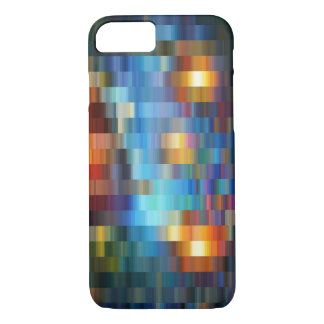 Digital Abstract Designed Phone Cases