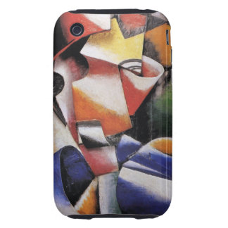 Digital Art, Abstract and kaliedscope Phone Cases
