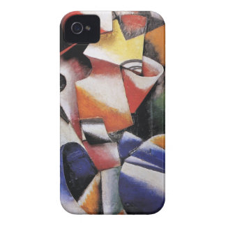 Digital Art, Abstract and kaliedscope Phone Cases Case-Mate iPhone 4 Case