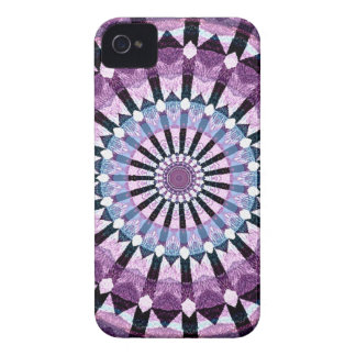 Digital Art, Abstract and kaliedscope Phone Cases iPhone 4 Case