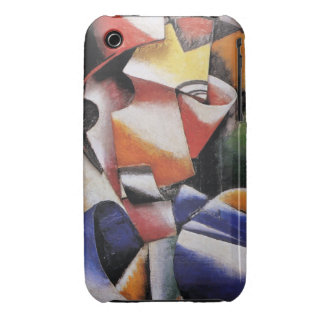 Digital Art, Abstract and kaliedscope Phone Cases iPhone 3 Cases