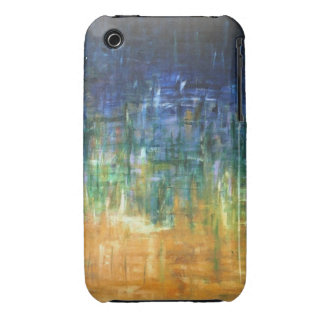Digital Art, Abstract and kaliedscope Phone Cases iPhone 3 Cover