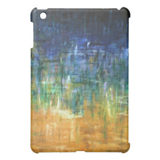 Digital Art Abstract and kaliedscope Phone Cases Cover For The iPad Mini