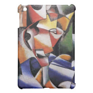 Digital Art, Abstract and kaliedscope Phone Cases iPad Mini Covers