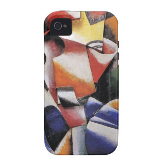 Digital Art, Abstract and kaliedscope Phone Cases iPhone 4/4S Case