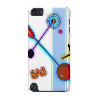 Digital Art Case iPod Touch 5G Cases