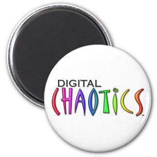 digital-chaotics-1920x1080 6 cm round magnet