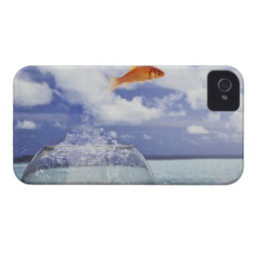 Digital composition Case-Mate iPhone 4 cases