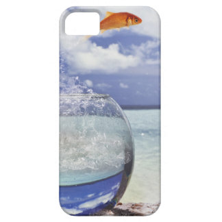 Digital composition iPhone 5 cases