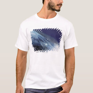 Digital Design T-Shirt