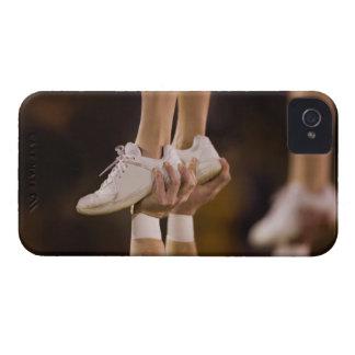 (Digital Enhancement) iPhone 4 Cases