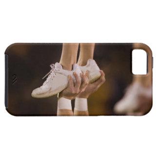 (Digital Enhancement) iPhone 5 Case