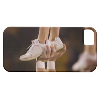 (Digital Enhancement) iPhone 5 Covers