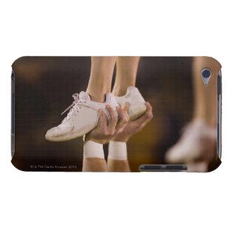 (Digital Enhancement) iPod Touch Case-Mate Case