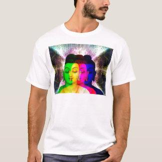 Digital Karma T-Shirt