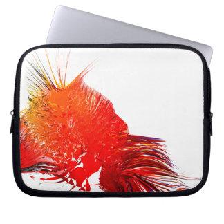 Digital Print - Laptop Sleeve