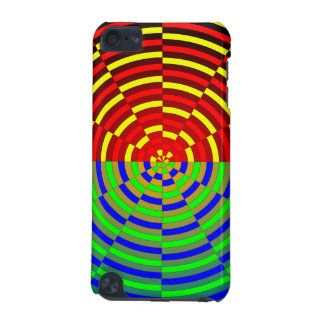 Digital Sunset iPod Touch 5G Covers