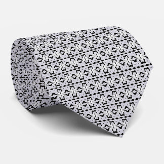 Digitally Designed\rn Ties. Tie