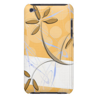 Digitally kind barely there iPod covers