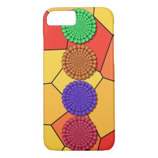 Digitally kind iPhone 8/7 case