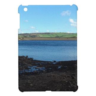Digley Reservoir iPad Mini Case