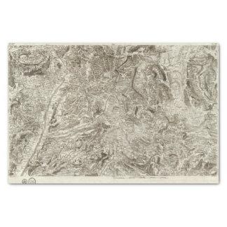Digne Tissue Paper
